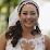 Jessica Wells's profile photo