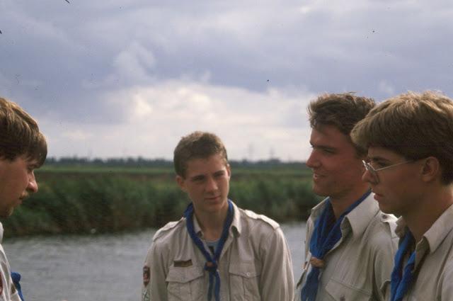 1985-1994 - 236-.jpg