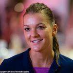 Agnieszka Radwanska - 2015 Rogers Cup -DSC_4086.jpg