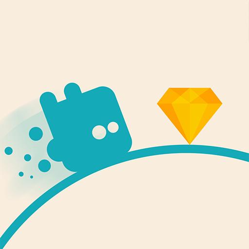 BoomBit Games avatar image