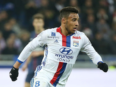 """""""I'm interested in Premier League move"""" - £30million Arsenal target ready to leave club"""