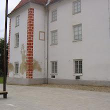 Prlekija, Prlekija 2005 - IMG_8815.JPG