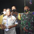 Peduli Korban Bencana Gempa, Bupati Soppeng Pimpin Rombongan Menuju Sulbar Salurkan Bantuan