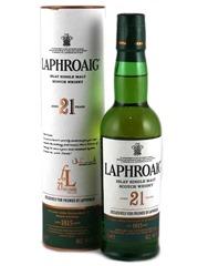 Dec15-Laphroaig21YO
