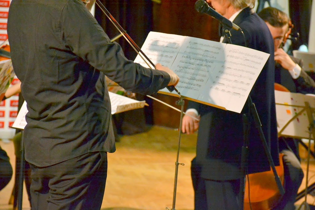 Concertul de Pasti, Corul si Orchestra Universitatii din Bucuresti (2015.04.07) - (83)