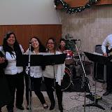 Misa de Navidad 25 - IMG_7596.JPG