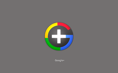 Google+ Plus wallpapers