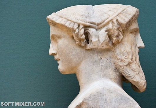skulptura-grieku-divas-sejas-49159787