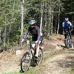 erste_geführte_Mountainbiketour_1.jpg