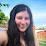 Jessica Boyer's profile photo
