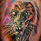 pt00024-creature-tattoo1.jpg