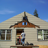 Home Addition - Carter%2B009.jpg