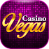 Old Fashioned Slots - Free Slots & Casino Games
