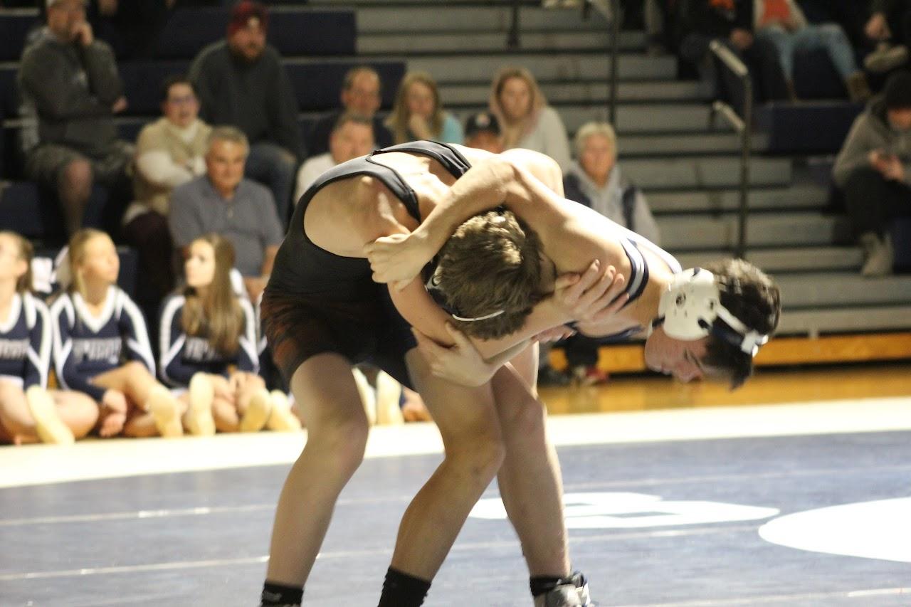 Wrestling - UDA at Newport - IMG_4776.JPG