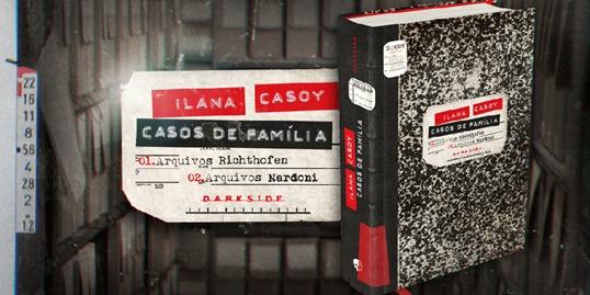 Ilana-casoy-casos-de-familia-banner2