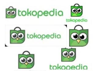 bisnis online terbaru yang menguntungkan dropship marketplace