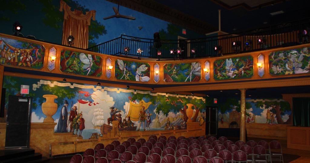 [growing-stage-murals%5B1%5D]