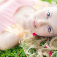 Wedding photographer Nadezhda Yarullina (Sofarina). Photo of 09.05.2014