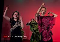 Han Balk Agios Theater Avond 2012-20120630-189.jpg
