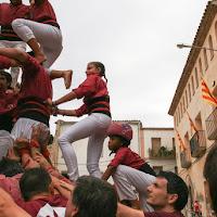 Actuació Castelló de Farfanya 11-09-2015 - 2015_09_11-Actuacio%CC%81 Castello%CC%81 de Farfanya-22.JPG