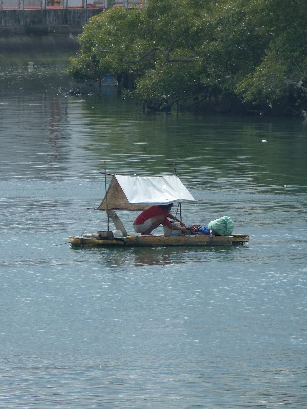 Camotes et Poron island - philippines1%2B1201.JPG