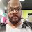 Warren Madanamoothoo's profile photo
