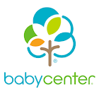 Pregnancy & Baby Daily Tracker icon