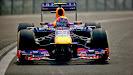 Mark Webber (AUS/ Red Bull Racing)