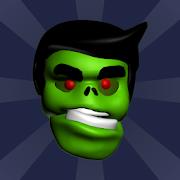 Download Game Game Diableros: Zombie RPG Shooter v0.5.3 MOD - Unlimited Gems APK Mod Free