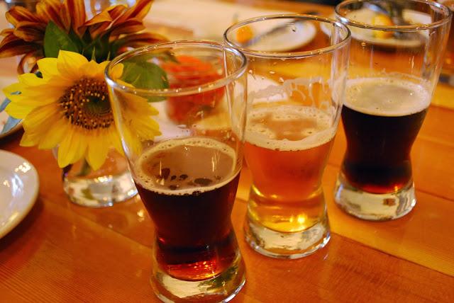 Beer Wine & Spirits - Annettesphoto%2B%2B%2528430%2529.JPG
