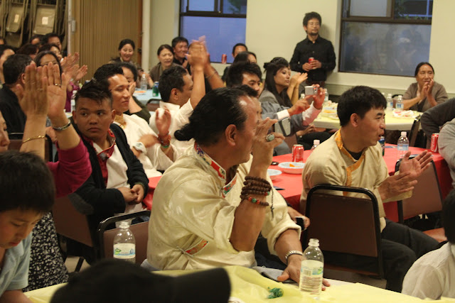 Dinner for NARTYC guests by Seattle Tibetan Community - IMG_1580.JPG