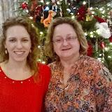 Christmas 2014 - WP_20141225_050.jpg