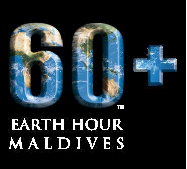 Всемирная акция «Час Земли» в Липецке состоялась в 2020 году 28 марта