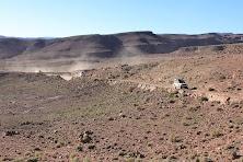 Maroko obrobione (204 of 319).jpg