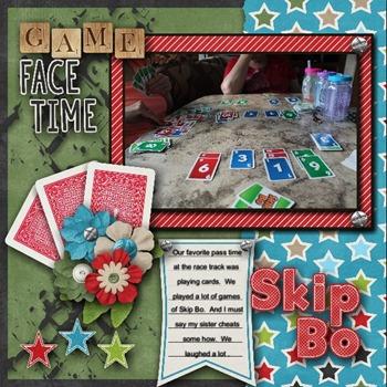 GameTime1