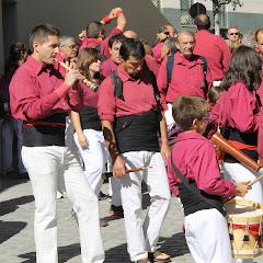 ActuacioPaeriaSantMiquel30092012