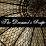 Dreamers Scape's profile photo