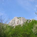 Zádielska dolina (16) (800x600).jpg