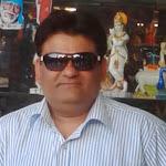 modi fan from delhi (37).jpg