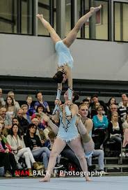 Han Balk Fantastic Gymnastics 2015-9140.jpg