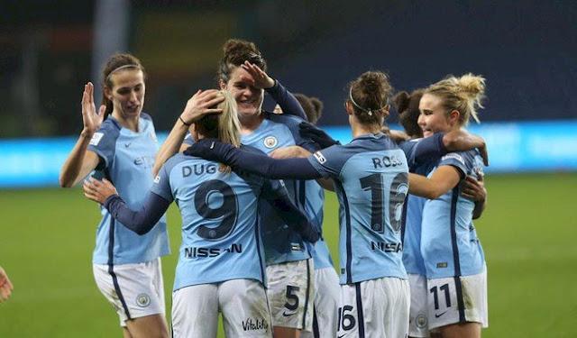 womens-uefa
