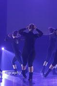 Han Balk Voorster dansdag 2015 avond-2800.jpg