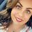 Megan Eaton's profile photo