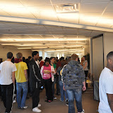Say Go College Day 2011 - DSC_0013.JPG
