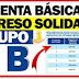 Ingreso solidario Grupos A y B son de Sisbén IV: ¿Son los únicos que se interesan por el Ingreso Solidario?