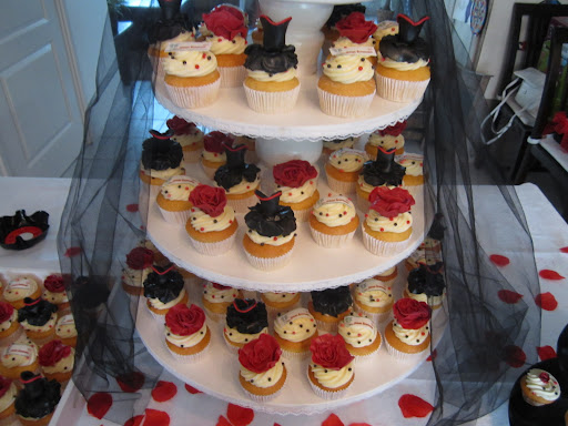 002- Cupcakes Carry en Martijn.JPG