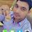 Aamir Shehzad's profile photo
