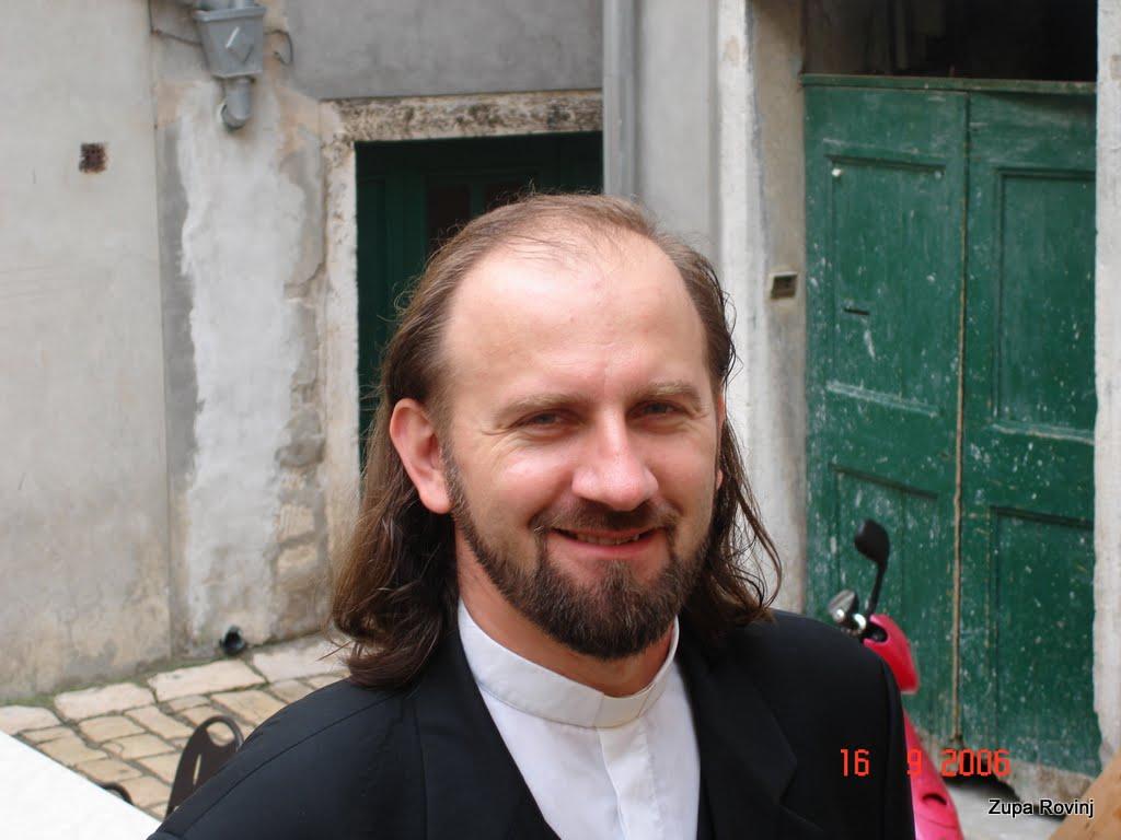 Sv. Eufemija, 2006 - DSC00383.JPG