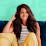 Amanda Sains's profile photo