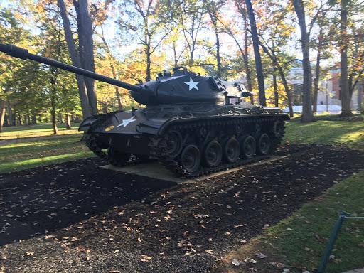 M41A3